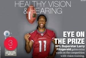 Sports-vision-Larry-Fitzgerald-300x202