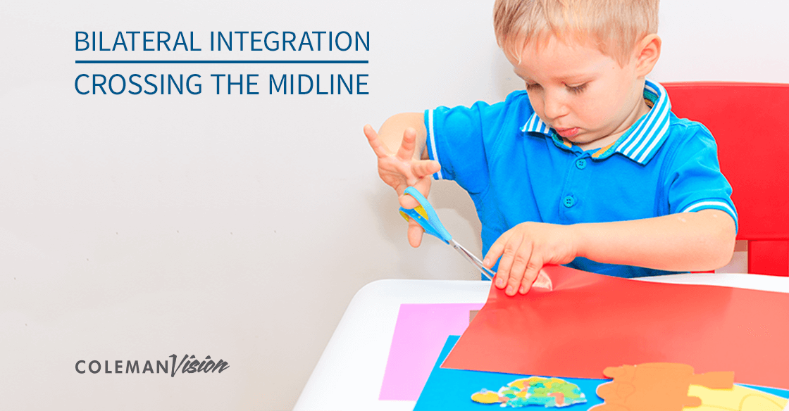 bilateral-integration-crossing-the-midline-featured-image.png